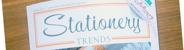 Decorque-in-stationery-trends