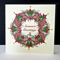 Christmas-Garlands-Seasonn's-Greetings-main