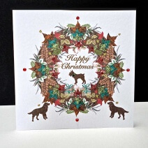 H-Christmas-Dog-Garland-GC012CDGLW-main